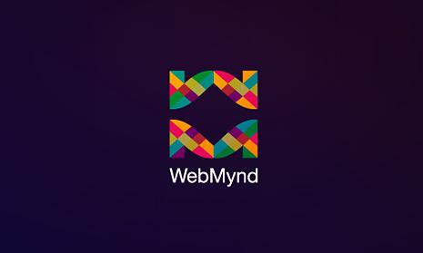 31+ Logo Design Tutorials & Resources for Graphic Designers