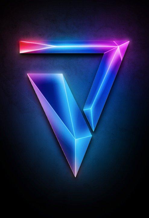 Logo Design Tutorials & Resources