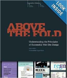 Web_Design_Development_books_006