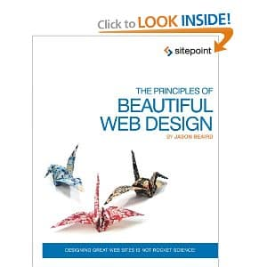 Web_Design_Development_books_007