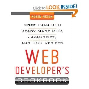 Web_Design_Development_books_010