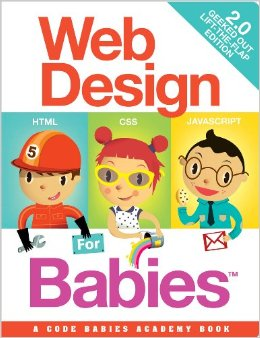 Web_Design_Development_books_011