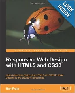 Web_Design_Development_books_012