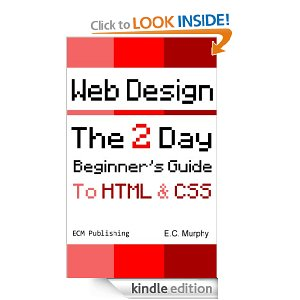 Web_Design_Development_books_013