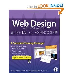 Web_Design_Development_books_014