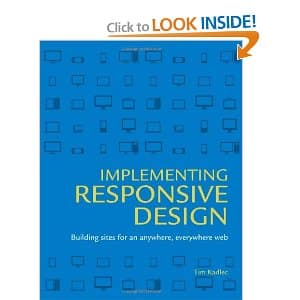 Web_Design_Development_books_019