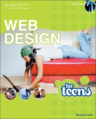 Web_Design_Development_books_020