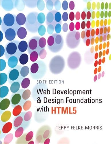 Web_Design_Development_books_022