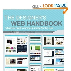 Web_Design_Development_books_024