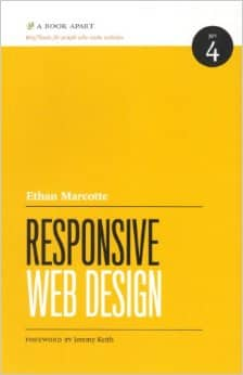 Web_Design_Development_books_029