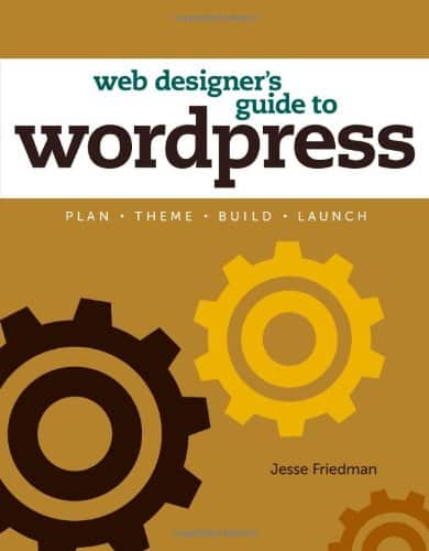 Web_Design_Development_books_030