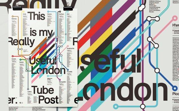 27 Fantastic Adobe InDesign Tutorials -DesignBump