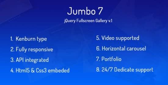 jquery-lightbox-plugins-007