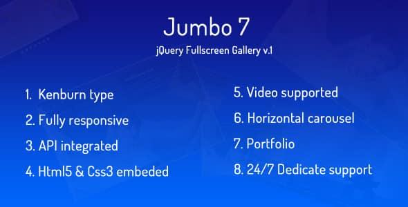 30 Best jQuery Lightbox Plugins -DesignBump
