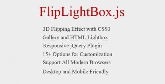 jquery-lightbox-plugins-010