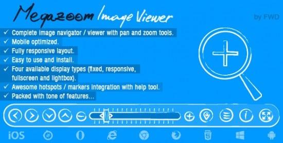 jquery-lightbox-plugins-012