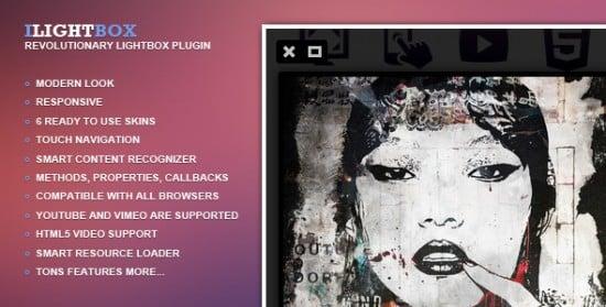 jquery-lightbox-plugins-018