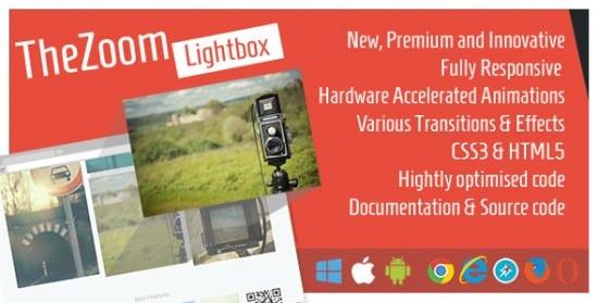 jquery-lightbox-plugins-019