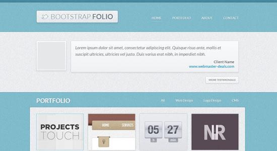 portfolio-tutorial-004