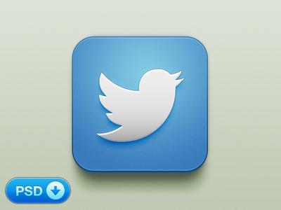 twitter-freebie-psd-005