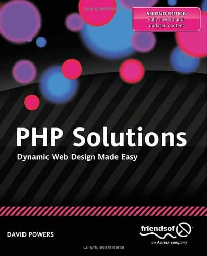 responsive web design with html5 and css3 2nd edition pdf