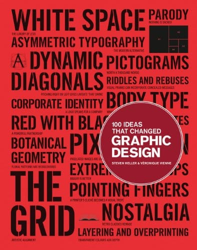 Graphic-Design-Books-006