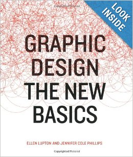 Graphic-Design-Books-007