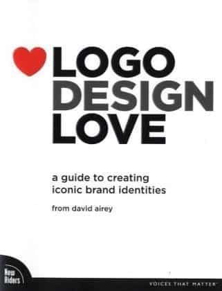 Graphic-Design-Books-009