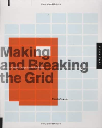 Graphic-Design-Books-010