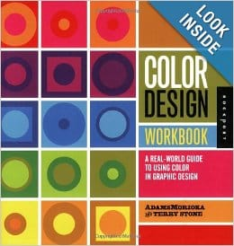 Graphic-Design-Books-013