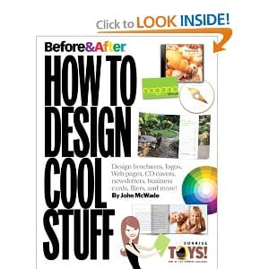 Graphic-Design-Books-015