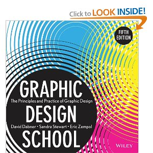 Graphic-Design-Books-016