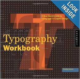 Graphic-Design-Books-017