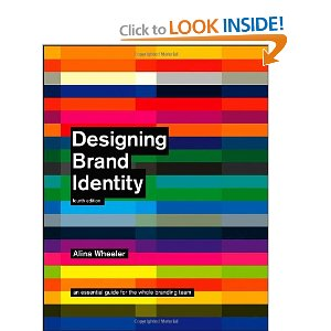 Graphic-Design-Books-018