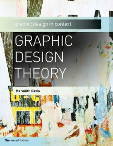 Graphic-Design-Books-019