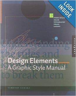 Graphic-Design-Books-021
