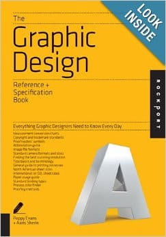 Graphic-Design-Books-023