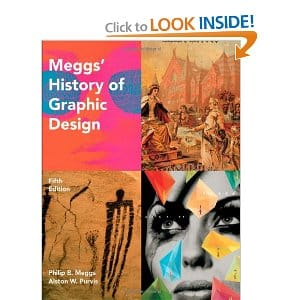 Graphic-Design-Books-024