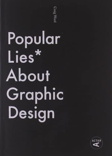 Graphic-Design-Books-025