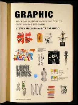 Graphic-Design-Books-026