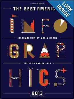 Graphic-Design-Books-027