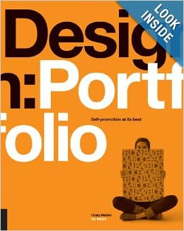 Graphic-Design-Books-028