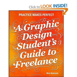 Graphic-Design-Books-029