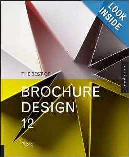 Graphic-Design-Books-031