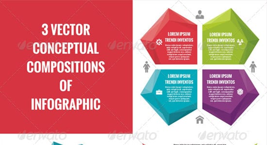 infographic_resources_003