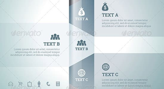 infographic_resources_005