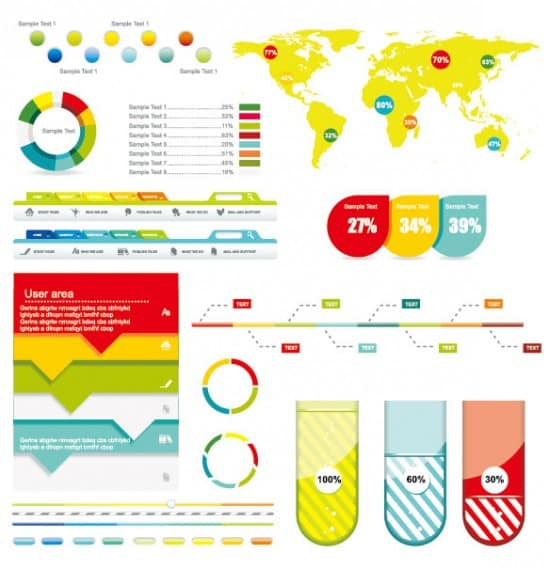 infographic_resources_029