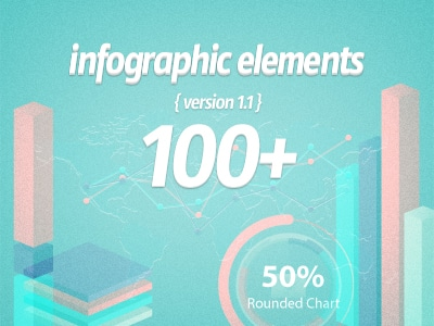 infographic_resources_041