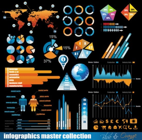 infographic_resources_042