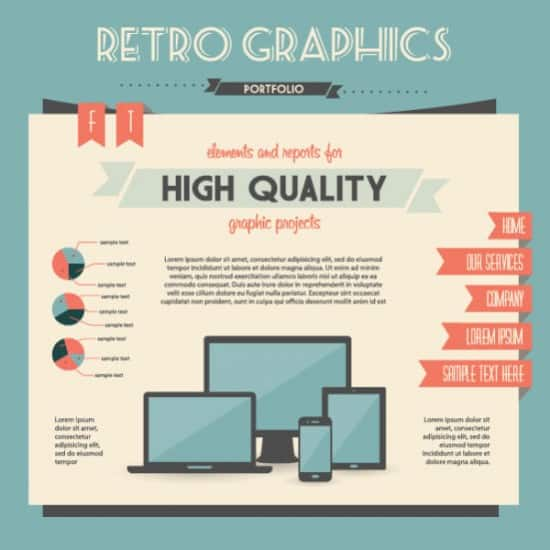 infographic_resources_051